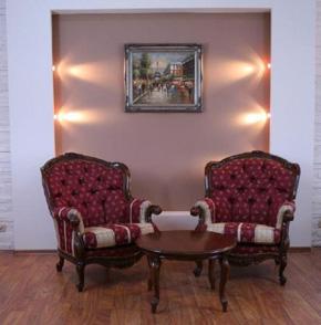 Polsterei Hannover polsterei hannover aufpolstern und neubeziehen polstermöbel
